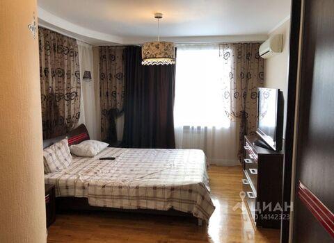 Аренда квартиры, Саратов, Ул. Зарубина - Фото 2