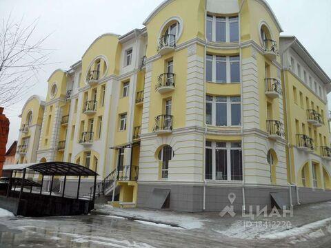 Продажа офиса, Тверь, Ул. Рыбацкая - Фото 2