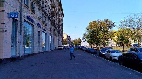Аренда на первой линии Ленинского Проспекта - Фото 1