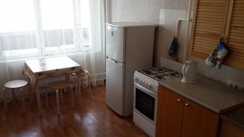 Сдам квартиру на Пушкина 15 - Фото 4