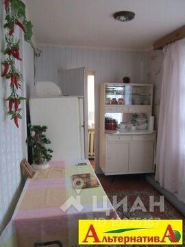 Продажа квартиры, Кисловодск, Ул. Тельмана - Фото 1