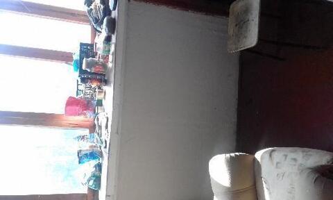 Продажа квартиры, Жигулевск, Яблон.овраг Никитина - Фото 3
