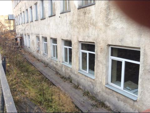 Зданиестоловоймундыбаш - Фото 4
