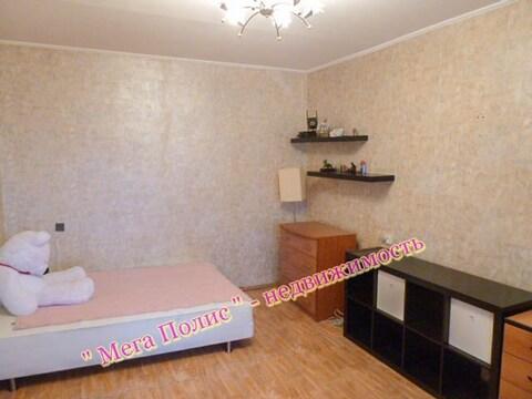 Сдается 2-х комнатная квартира 53 кв.м. ул. Гагарина 41 на 4/5 этаже. - Фото 2