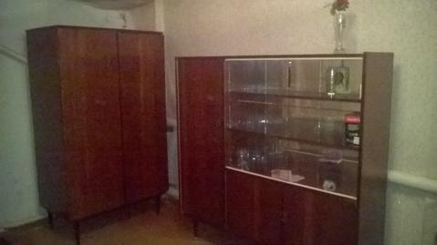 Предлагаем приобрести квартиру в п.Горняк - Фото 3