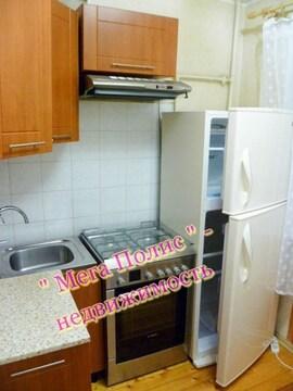 Сдается 2-х комнатная квартира 48 кв.м. ул. Ленина 118 на 1 этаже - Фото 1