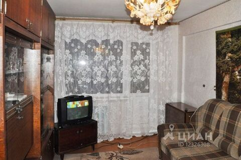 Продажа квартиры, Омск, Ул. Гуртьева - Фото 2