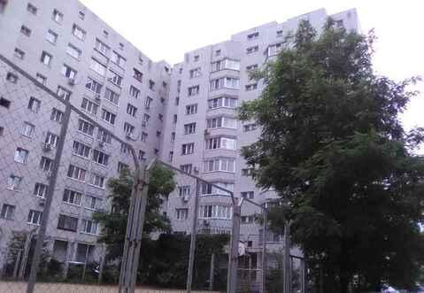 Продается 3-х комнатная квартира на ул. Большая Садовая, 139/150 - Фото 4