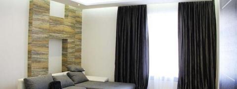 Продажа квартиры, Купить квартиру Рига, Латвия по недорогой цене, ID объекта - 313138986 - Фото 1