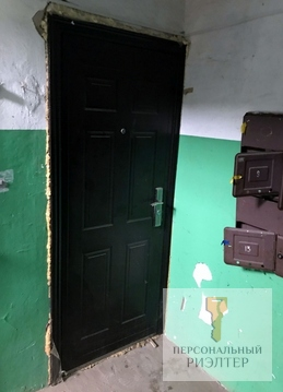 2-к квартира по Володарского - Фото 4