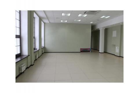 Сдается Офисное помещение 122м2 Преображенская площадь - Фото 3