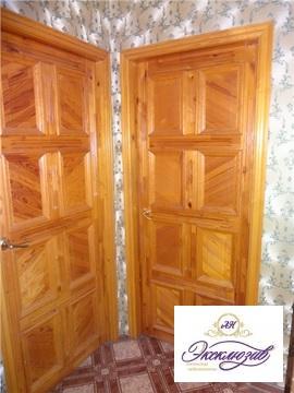 Продажа 4-комнатной квартиры по ул.Агошковауб (ном. . - Фото 5