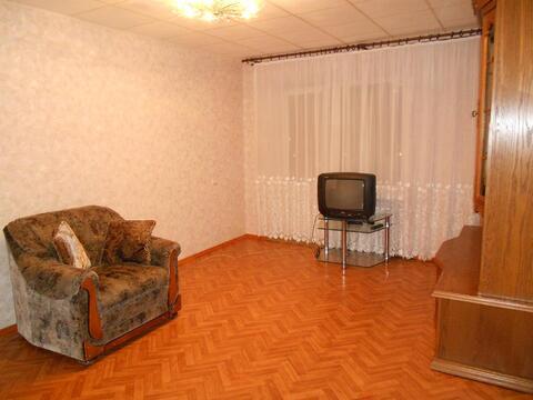 Сдаю 2-х комнатную квартиру, центр, ул.Пушкина - Фото 5