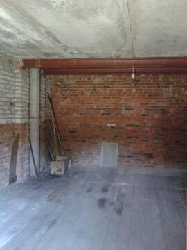 Продажа гаража в Серпухове - Фото 3