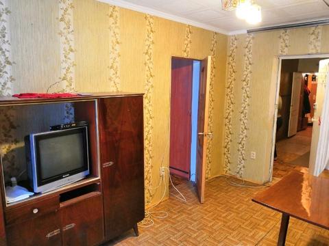 Продам 2 комнаты в коммунальной квартире - Фото 3