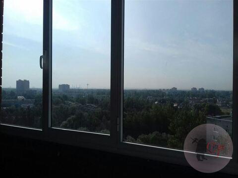 Продажа квартиры, Ярославль, Шавырина проезд - Фото 2