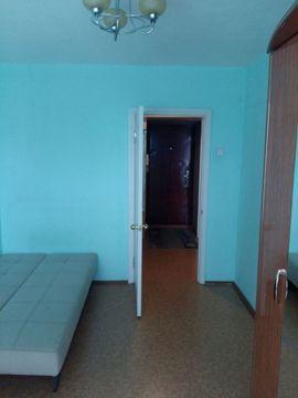 Продам 2-к квартиру, Благовещенск город, Амурская улица 236 - Фото 2