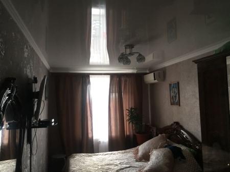 Продажа квартиры, Георгиевск, Ул. Мира - Фото 4
