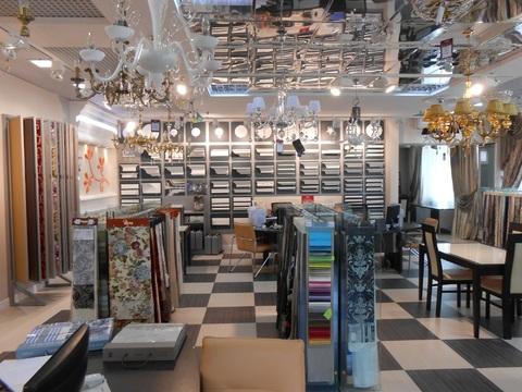 Торговое помещение, как готовый арендный бизнес с окупаемостью 8 лет! - Фото 5