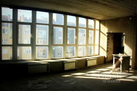 Продажа квартиры, Иваново, Конспиративный пер. - Фото 2