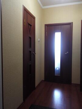 Однокомнатная квартира в Октябрьском районе в кирпичном доме - Фото 5