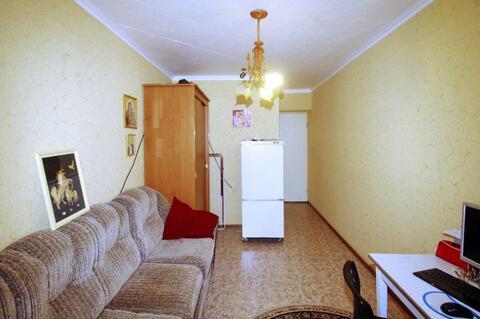Квартиру в коттедже - Фото 4