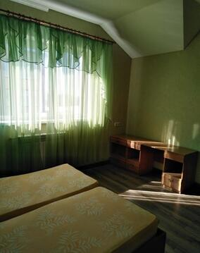 Аренда дома, Белгород, Ул. Северная - Фото 5