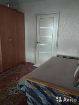 Сдается комната по ул. Юмашева, 3 - Фото 2