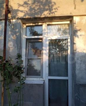 Объявление №61786019: Продажа дома. Таганрог
