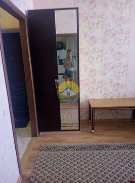 № 537549 Сдаётся длительно 1-комнатная квартира в Гагаринском районе, . - Фото 5