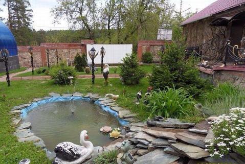 Продажа дома, Новокузнецк, Ул. Парковая - Фото 5