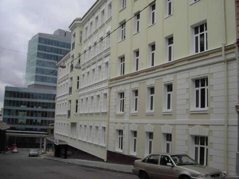Продажа квартиры, м. Трубная, Печатников пер. - Фото 1