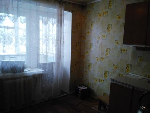 Трёхкомнатная квартира д. Орешки, Рузский городской округ - Фото 2