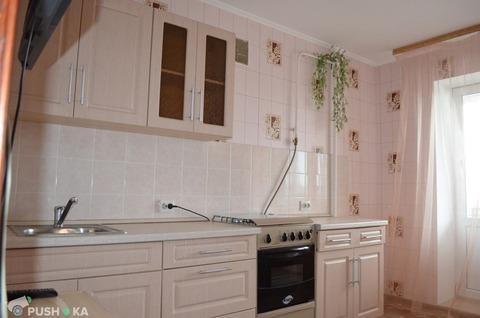 Продажа квартиры, Брянск, Пилотов пер. - Фото 2