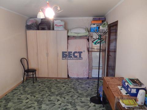 Двухкомнатная Квартира Москва, проезд Лазоревый, д.18, СВАО - . - Фото 1
