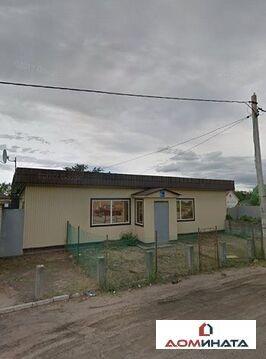 Продажа торгового помещения, Кузьмоловский, Всеволожский район, . - Фото 2