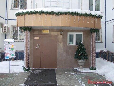 Продажа квартиры, Хабаровск, Ул. Волочаевская - Фото 4