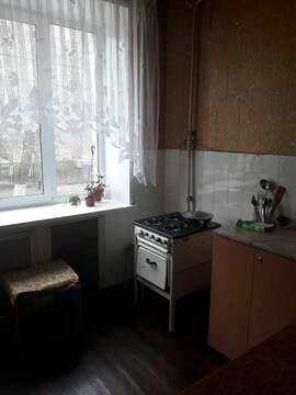 Комната в аренду - Фото 4
