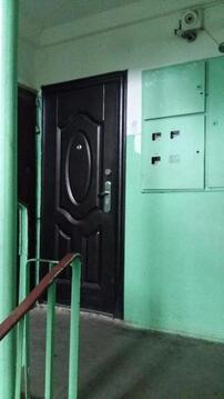 Продам комнату в 2-к квартире, Подольск город, Пахринский проезд 7 - Фото 4
