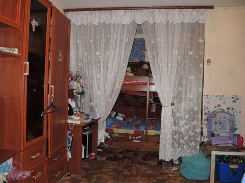 Продажа квартиры, Зеленоград, Генерала Алексеева пр-кт. - Фото 4