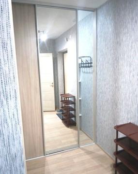 Сдается 1ком квартира Белогорск, Северная, 12 - Фото 2