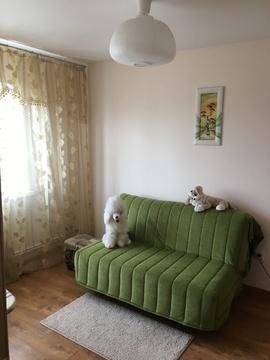 Продам квартиру в центре города. - Фото 3