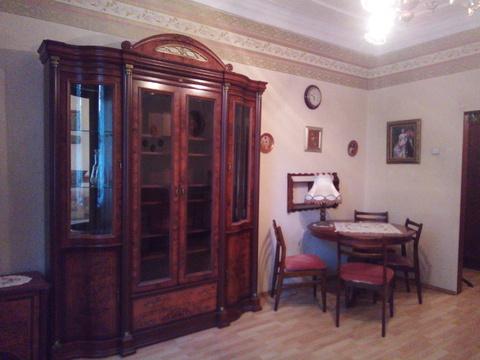 Предлагаем 2х комнатную квартиру в Щербинке. Сдается впервые - Фото 4