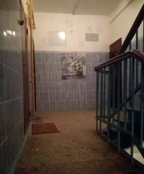 Комнаты, ул. Краснополянская, д.3 - Фото 2