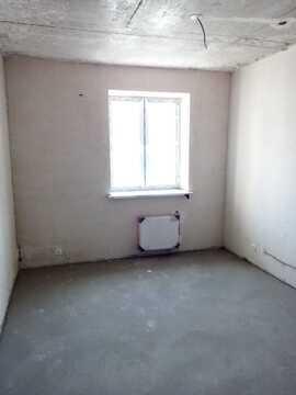 Продам 2-х комнатную квартиру в новом монолитном доме - Фото 2