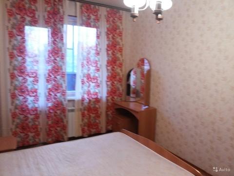 3-к Квартира ул.Чкалова - Фото 5