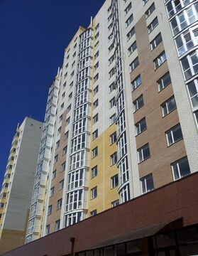 Ставрополь. Европейский. Студия. 29 кв.м. 770 тыс.руб