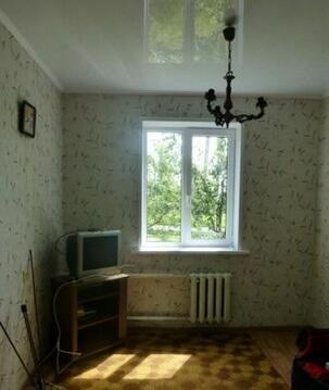 Продажа дома, Комсомольский, Белгородский район, Ул. Дорожная - Фото 3