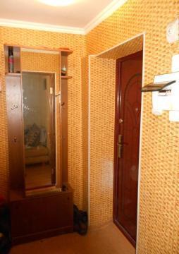 Однокомнатная Квартира в самом центре Новороссийска. - Фото 3