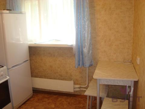 Квартира, Викулова, д.41 - Фото 4